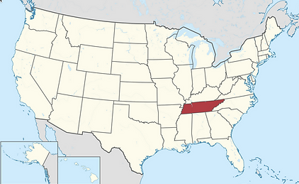 2020-01-08_15-54-42 tennessee map.png