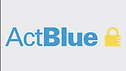 2019-11-11_09-54-19 act blue logo.png