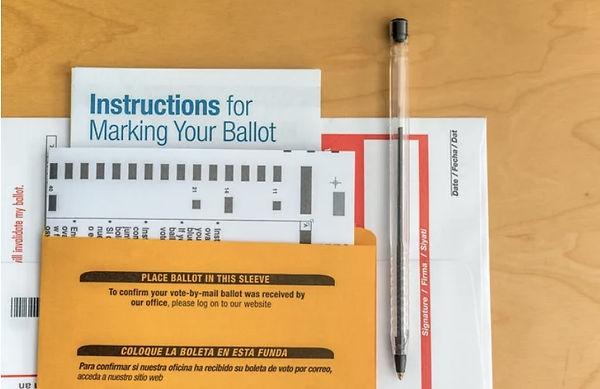 2020-03-17_09-41-18 vote by mail.jpg