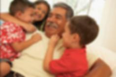 2020-01-06_13-42-18 hispanic grandparent