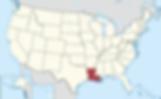 2020-01-09_00-22-38 Louisiana.png