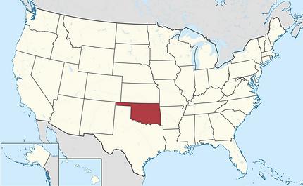 2020-01-08_17-06-56 Oklahoma Map.png