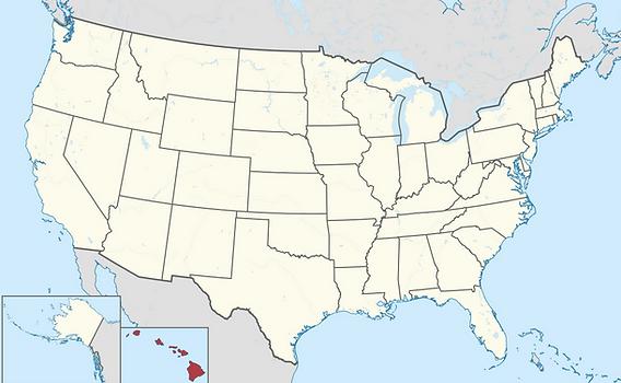 2020-01-08_16-26-08 Hawaii Map.png