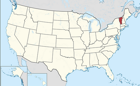 2020-01-08_17-00-16 vermont map.png