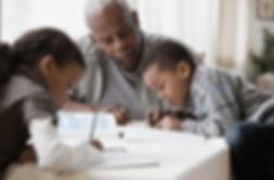 2020-01-06_13-38-03 black grandparents.p