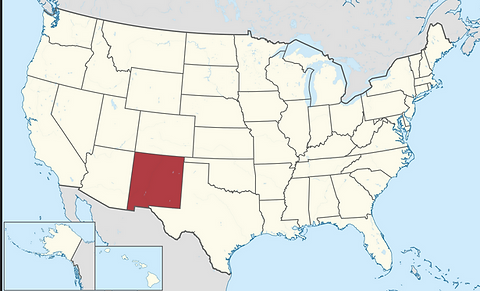 2020-01-08_16-02-54 nevada map.png