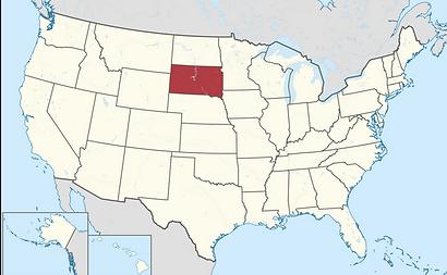 2020-01-08_16-28-53 southdakota map.png