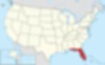 2020-01-04_19-41-37 Florida Map.png
