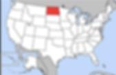 2020-01-08_16-28-05 North Dakota.png