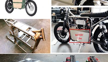 Mohenic Motors CO., LTD..png