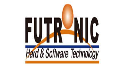 FUTRONIC CO., LTD.png