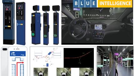 Blue Intelligence Inc..png