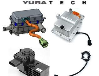 YURATECH CO., LTD._edited.jpg