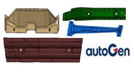 Autogen Co., Ltd..png