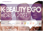 KBeauty poster.png