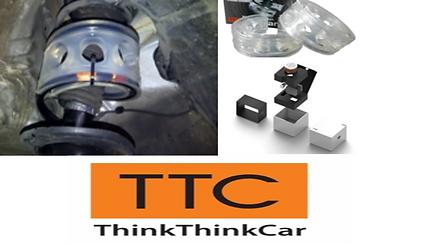 TTC CO.,LTD.png