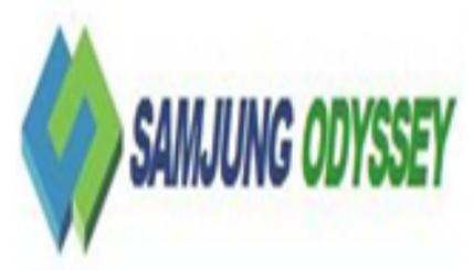 SAMJUNG Odyssey.png