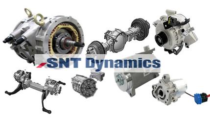 SNT Dynamics co.,Ltd.png