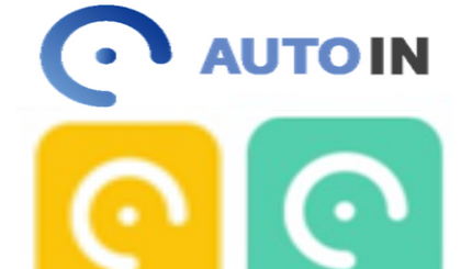 AUTOIN.png