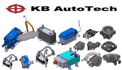 KB AutoTech Co.,Ltd. .png