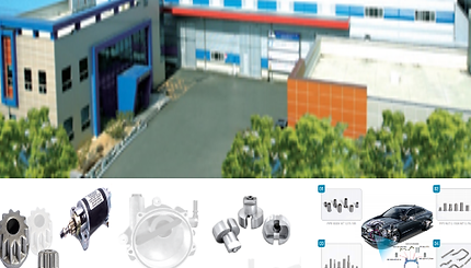 Joong Won Industrial Co.,Ltd.png
