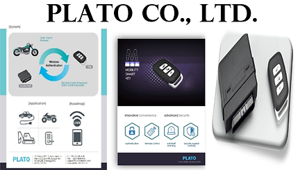 PLATO CO., LTD..png