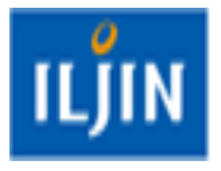 ILJIN Hysolus.png
