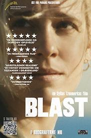 A-BLAST Danmark.jpg