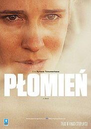 A Blast poster Poland.jpg