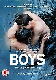 Jongens, Boys poster UK.jpg