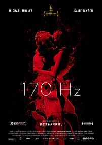 170 Hz poster.jpg