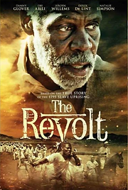 Thula the revolt poster.png