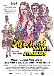 AFSCHEID VAN DE MAAN poster.jpg
