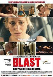 a-blast-italian-movie-poster.jpg