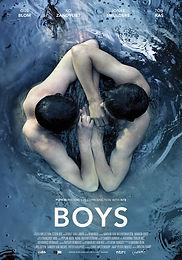 Jongens, English poster.jpg