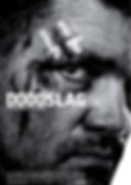 DOODSLAG (MANSLAUGHTER), Geluidsnabewerking, Studio Vermaas, Sound Design, Audionabewerking