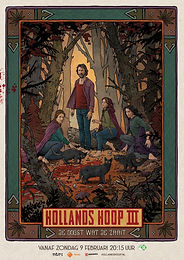 Hollands Hoop III serieposter 4.jpg