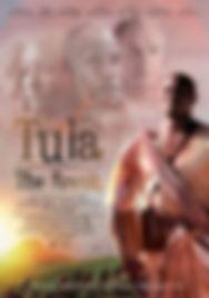 TULA: THE REVOLT, Geluidsnabewerking, Studio Vermaas, Sound Design, Audionabewerking