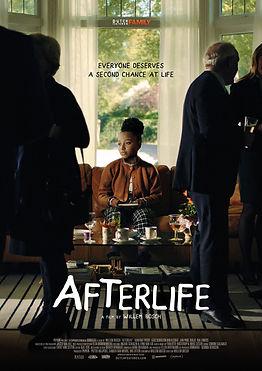 Hiewrnamaal, Afterlife poster.jpg