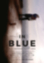 IN BLUE,  Studio Vermaas, Sound Design