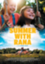 zomer-zonder-mama-dutch-movie-poster-md.