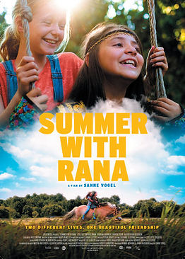 zomer-zonder-mama-dutch-movie-poster-md.