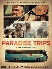 Paradise Trips Amazon.jpg