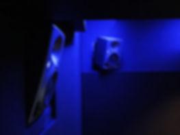 Studio F speakers2.jpg