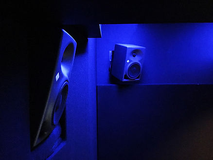 Studio F speakers2.jpg