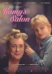 Kapsalon Romy movie poster UK.jpg