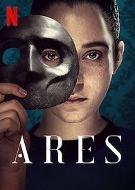Ares spanish movie poster.jpg