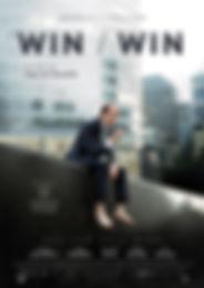 WIN / WIN, Geluidsnabewerking, Studio Vermaas, Sound Design, Audionabewerking