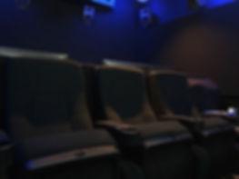 Studio F stoelen.jpg