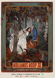 Hollands Hoop III serieposter 2.jpg